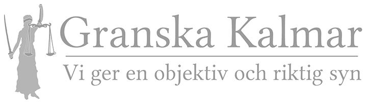 Granska Kalmar